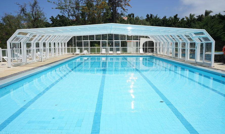Reparación de piscinas, se adapta a las necesidades de todos