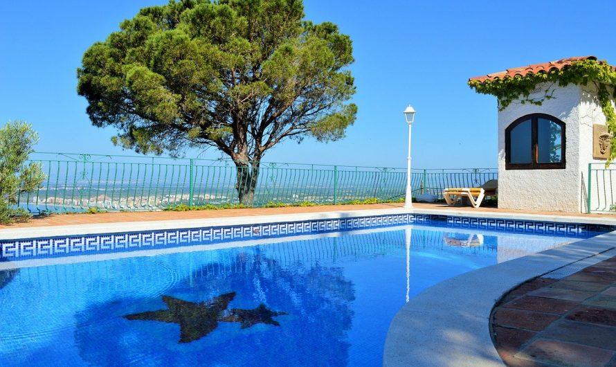 Tratamiento de agua de piscinas, tips básicos que debes conocer