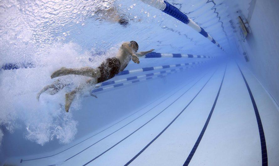 Como se impermeabiliza una piscina, todo lo que debes saber