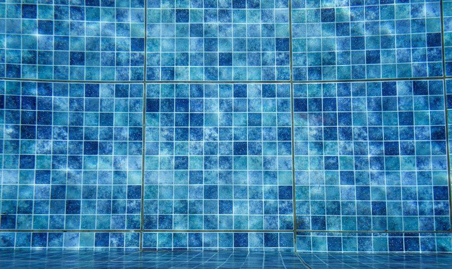 Como reparar una fuga de piscina, y a quien acudir